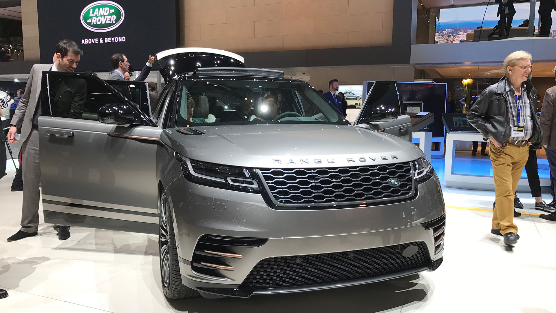 land-rover-ginevra-2017-11