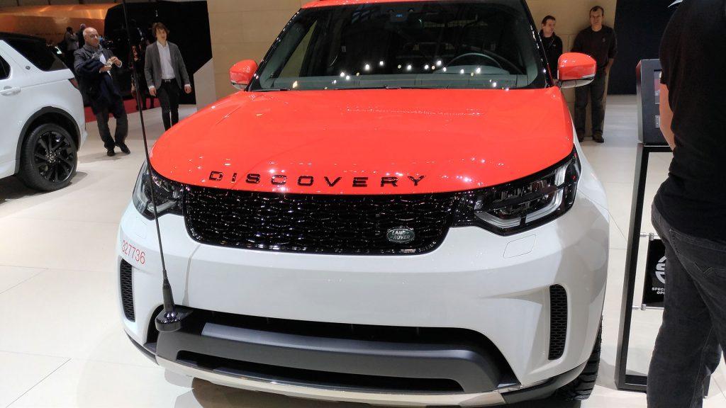 land-rover-ginevra-2017-13