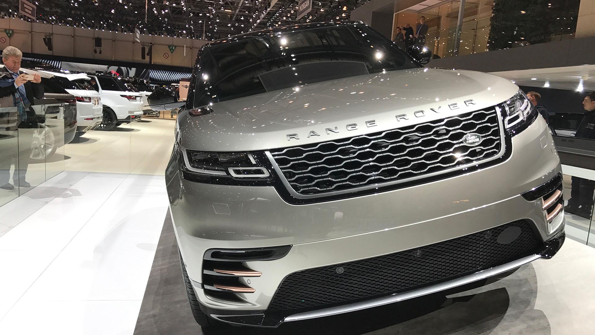 land-rover-ginevra-2017-5