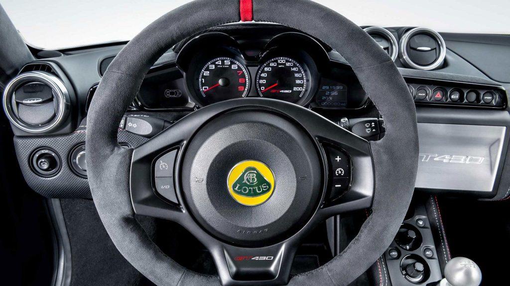 lotus-evora-gt430