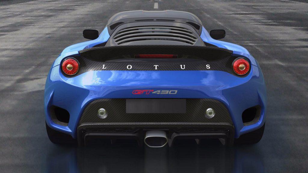 lotus-evora-gt430-sport