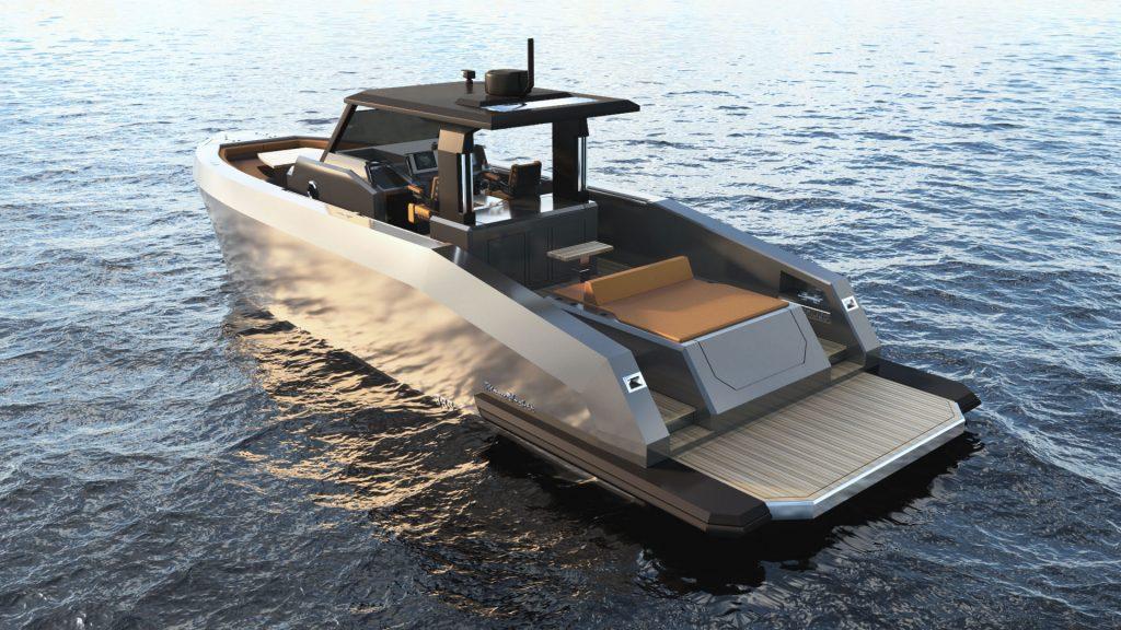 mazu-yachts-42-walkaround