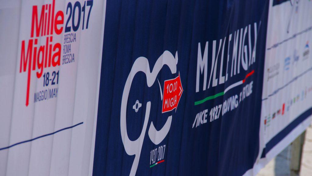 mille-miglia-2017-6-1