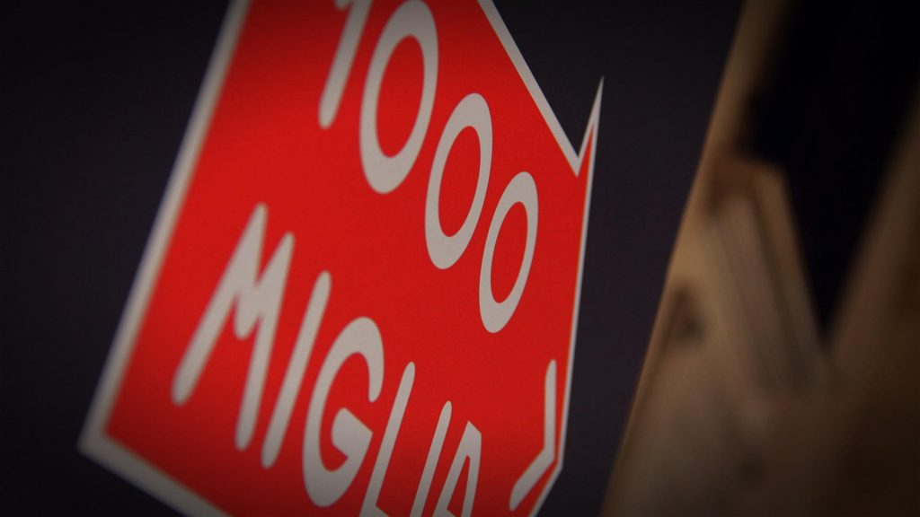 mille-miglia-2018-11