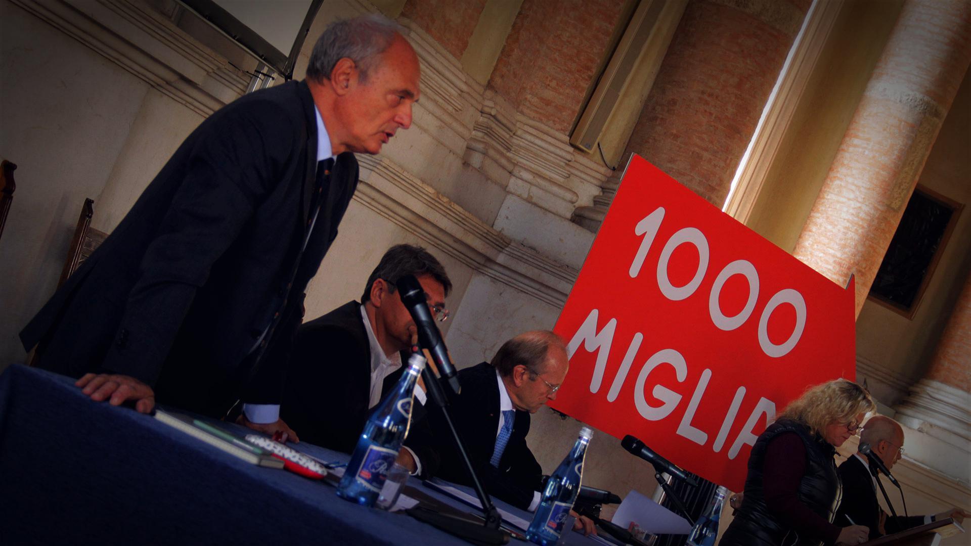 mille-miglia-2018-25
