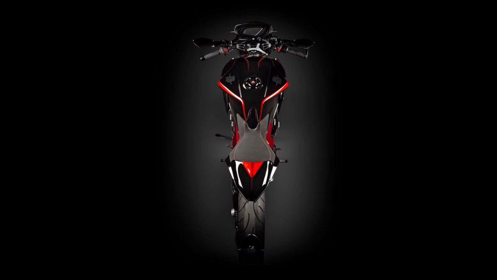 mv-agusta-dragster-800-blade-officine-gpdesign-2