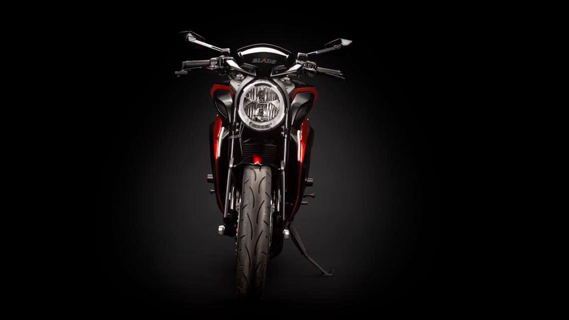 mv-agusta-dragster-800-blade-officine-gpdesign-3