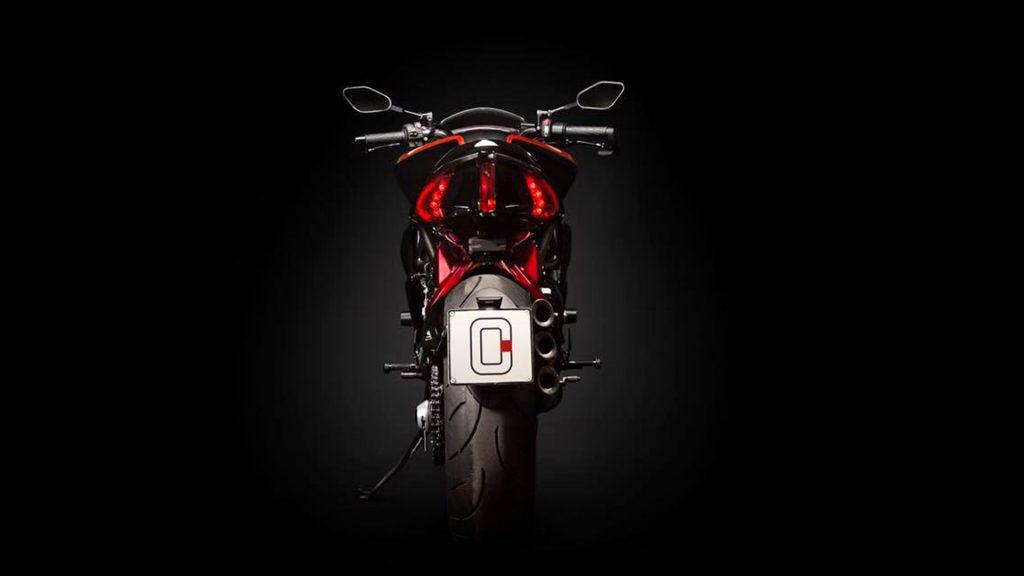 mv-agusta-dragster-800-blade-officine-gpdesign-4