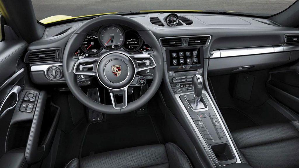 porsche-911-s-performance-kit-8