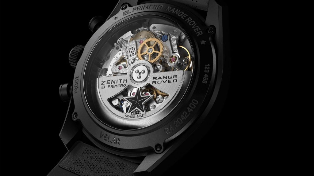 zenith-chronomaster-el-primero-range-rover-velar-special-edition-1