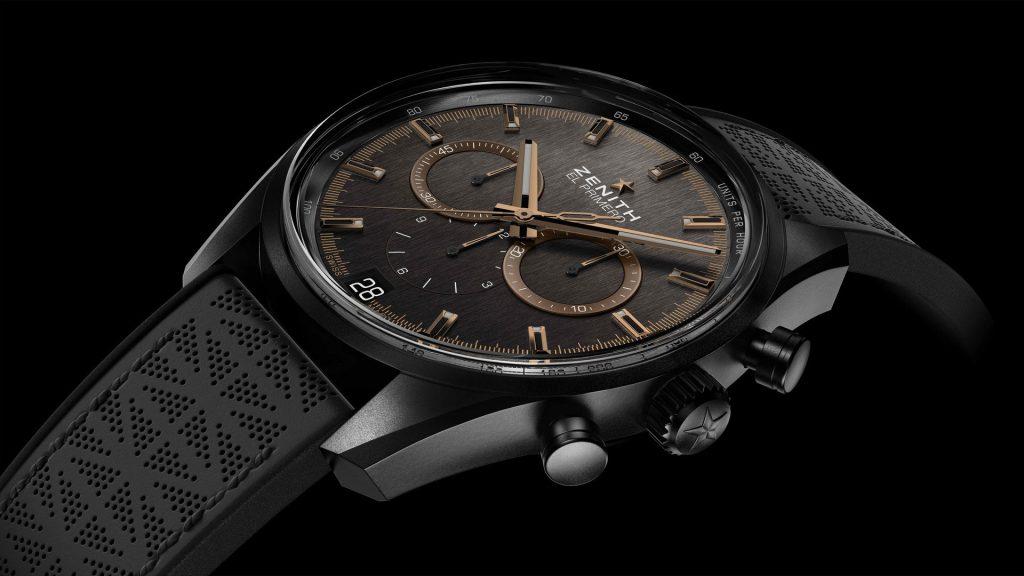 zenith-chronomaster-el-primero-range-rover-velar-special-edition-2
