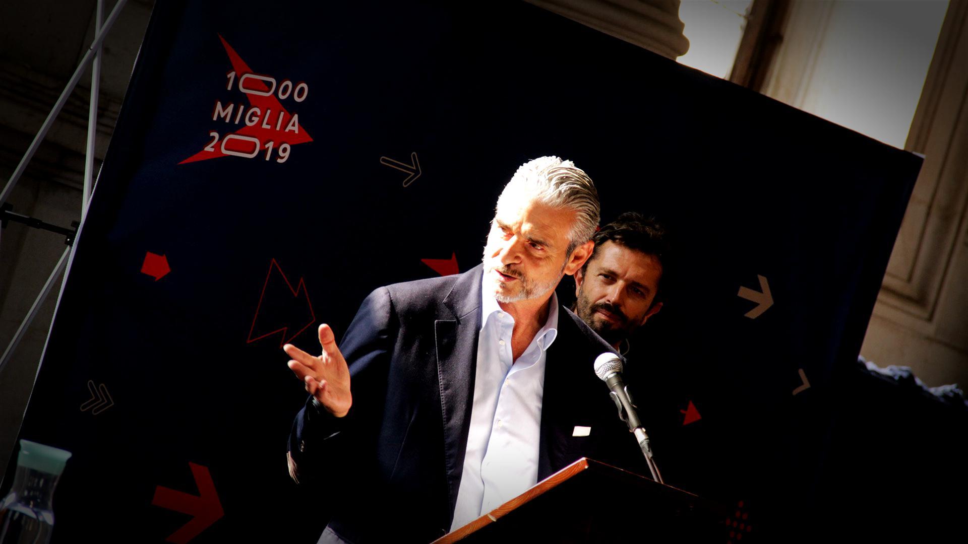 1000-miglia-2019-conferenza-stampa