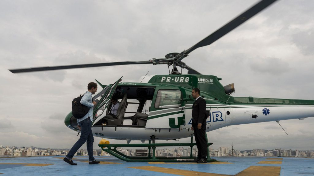 airbus-helicopters-a3-voom-aero-taxi