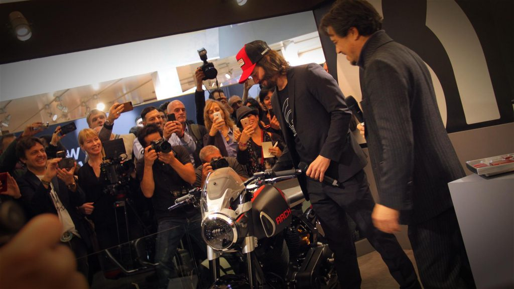 arch-motorcycle-eicma-2017-keanu-reeves