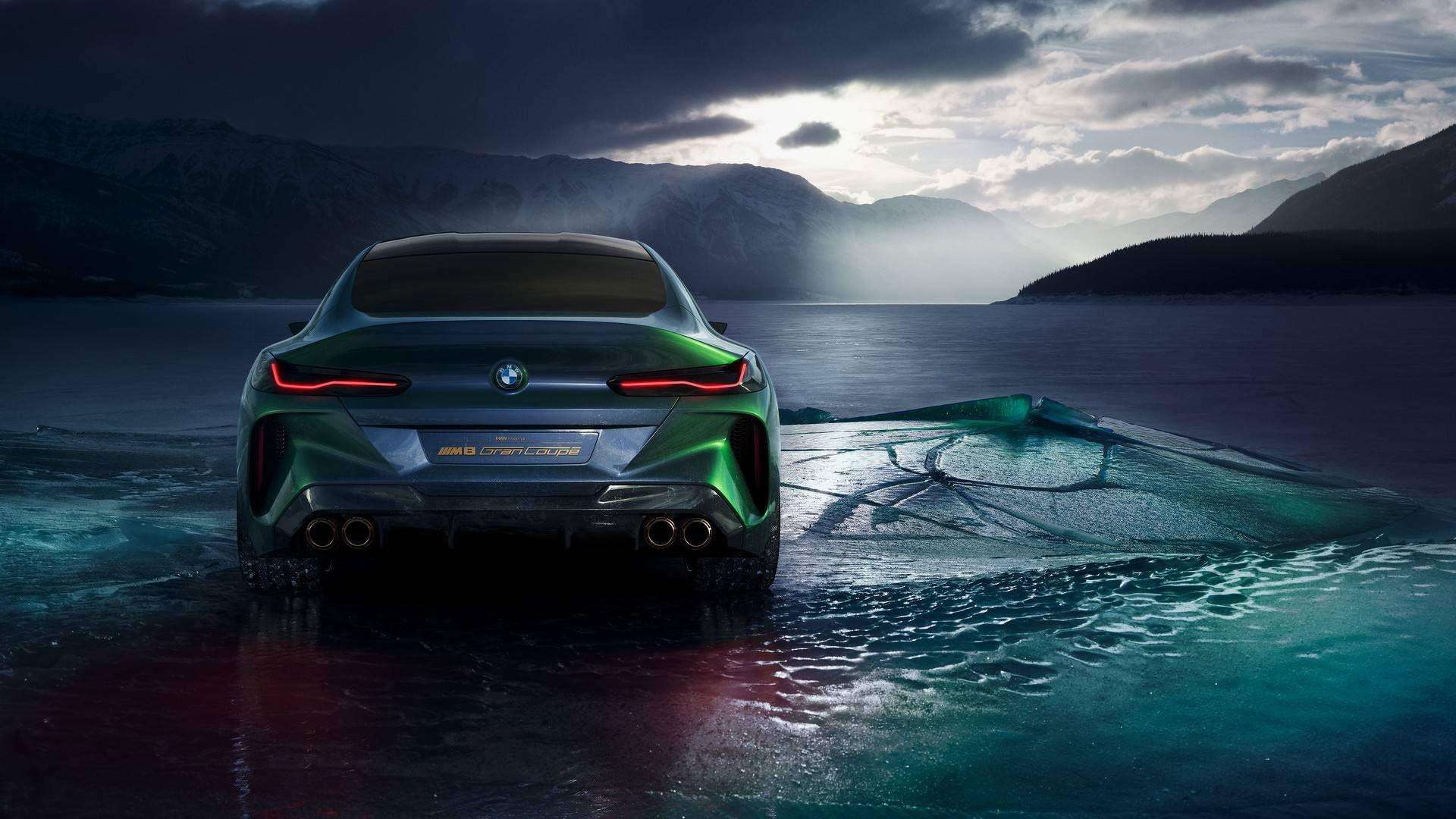 bmw-concept-m8-gran-coupe