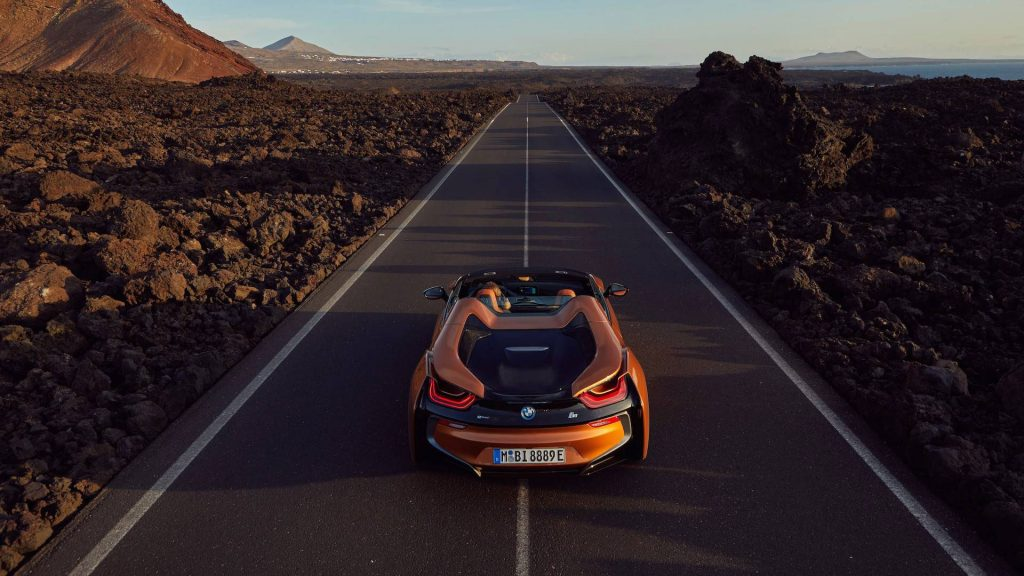 bmw-i8-roadster