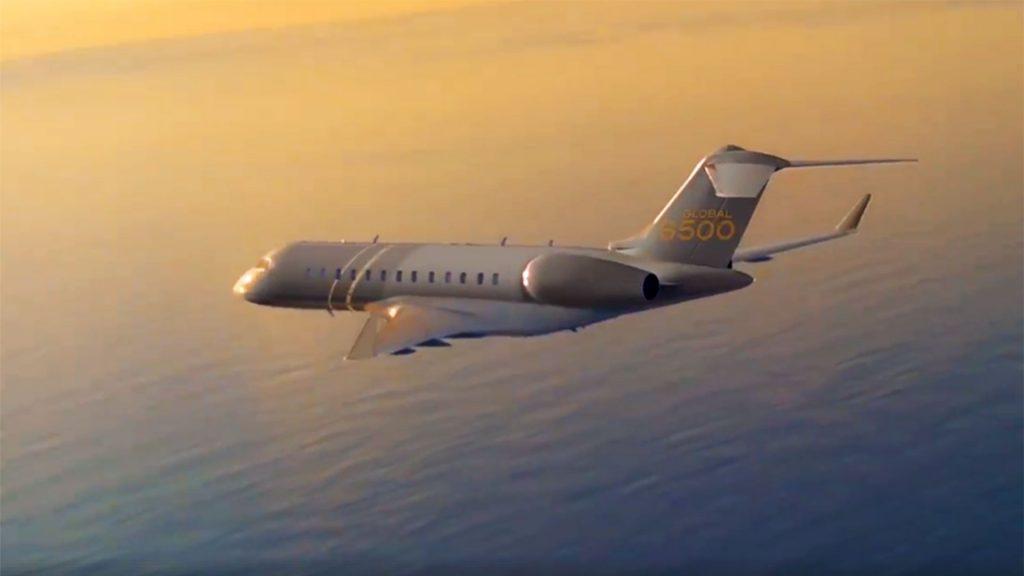 bombardier-global-6500
