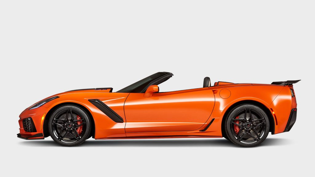 corvette-zr1-convertible