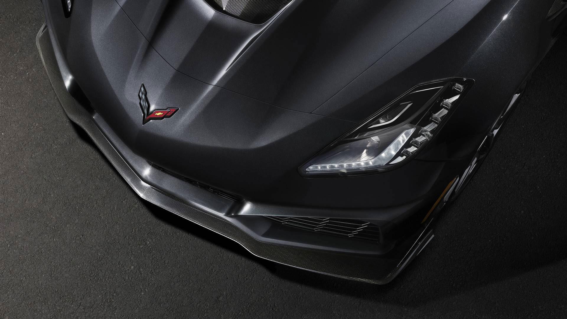 corvette-zr1-my-2018