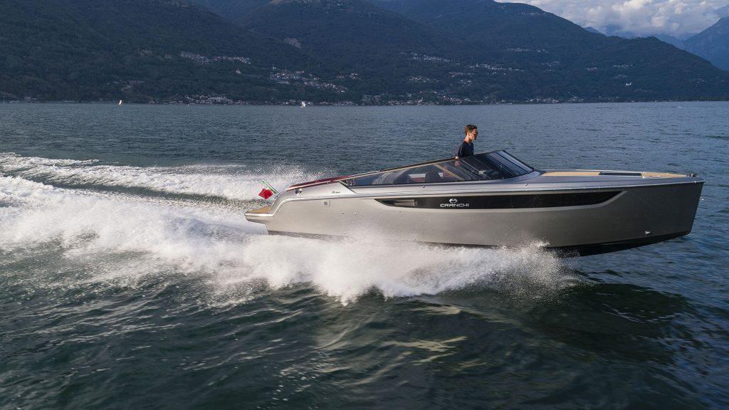 cranchi-e26-classic-e26-rider
