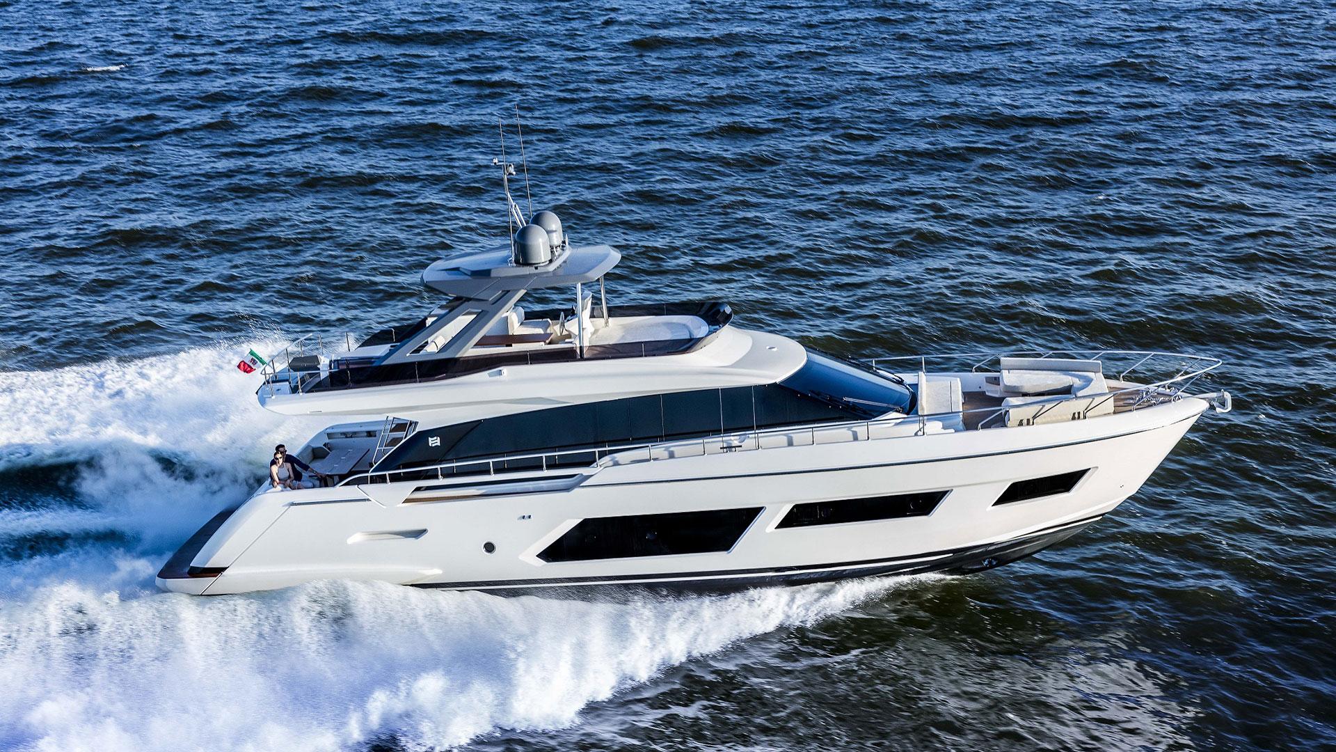 ferretti-yachts-670