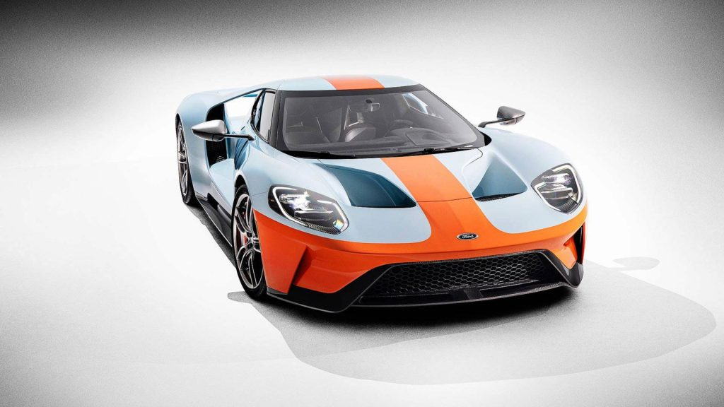 ford-gt-heritage-edition