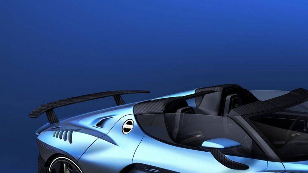 italdesign-zerouno-roadster