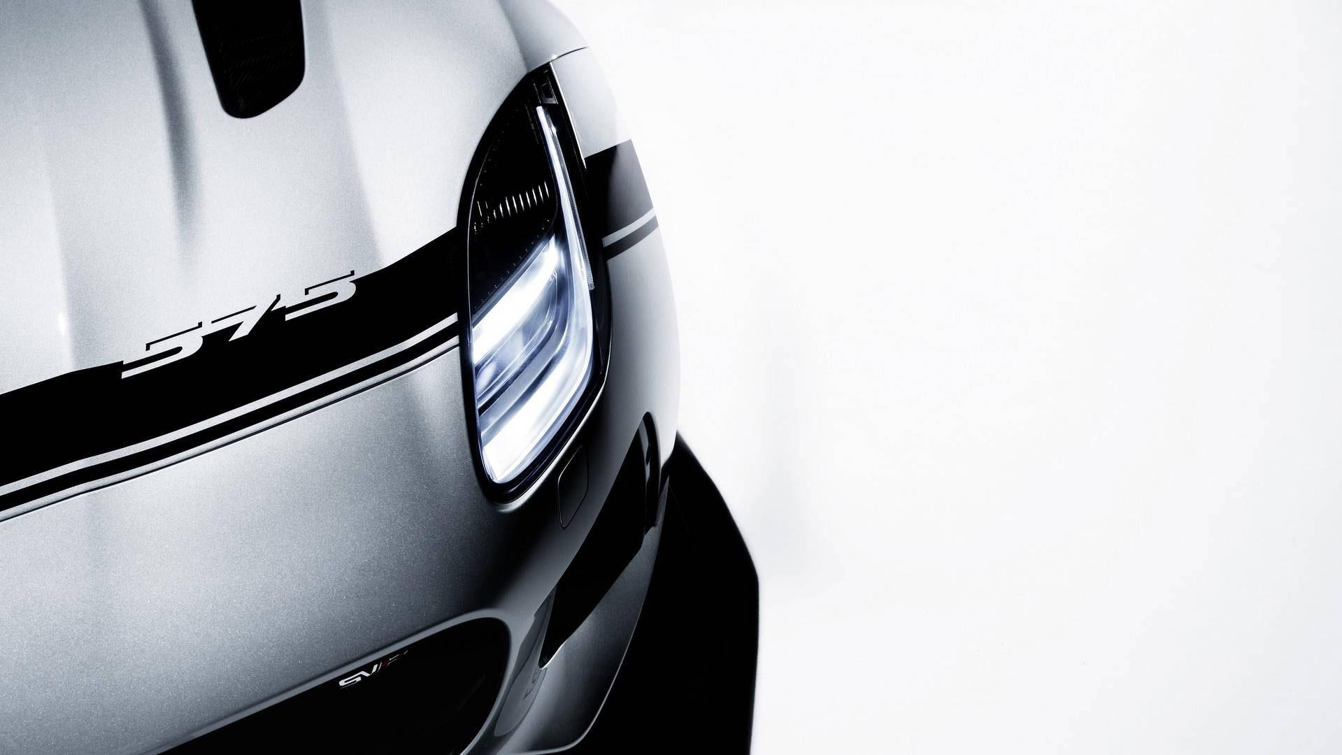 jaguar-f-type-svr-graphic-pack