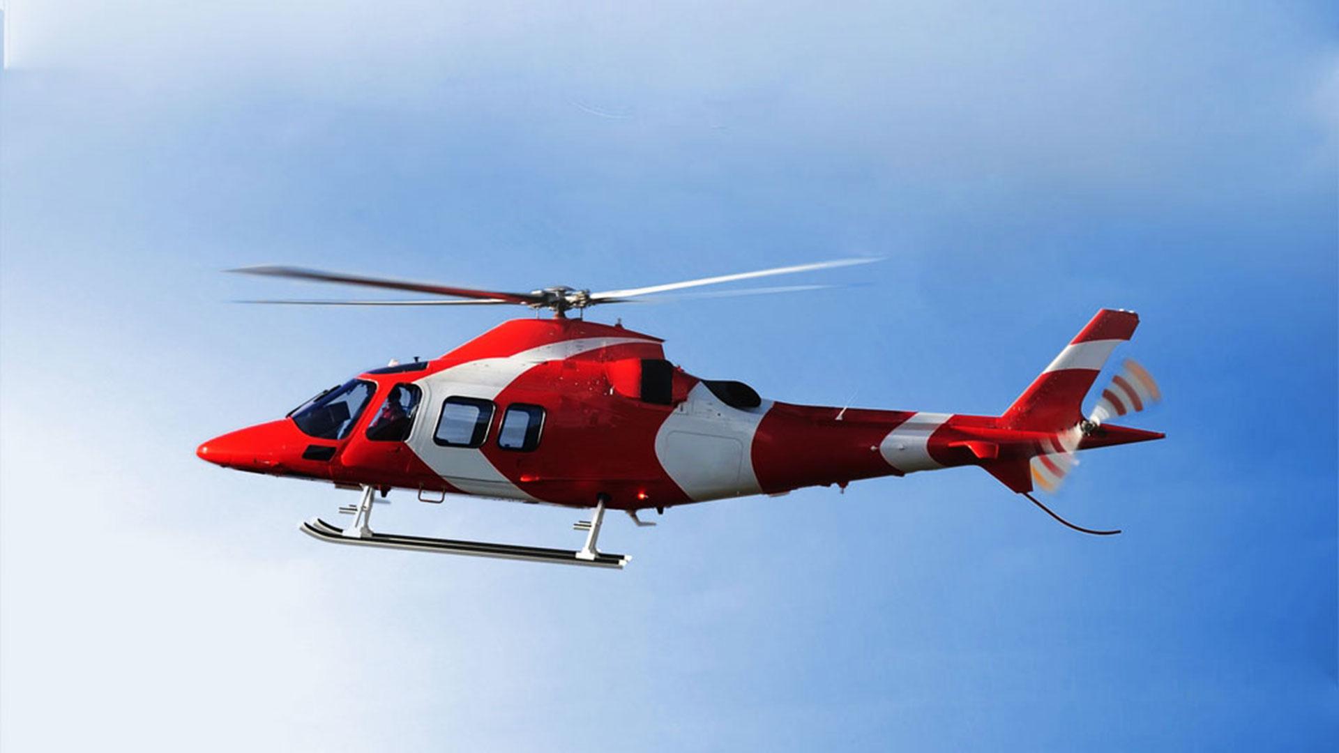 leonardo-helicopters-aw109-trekker