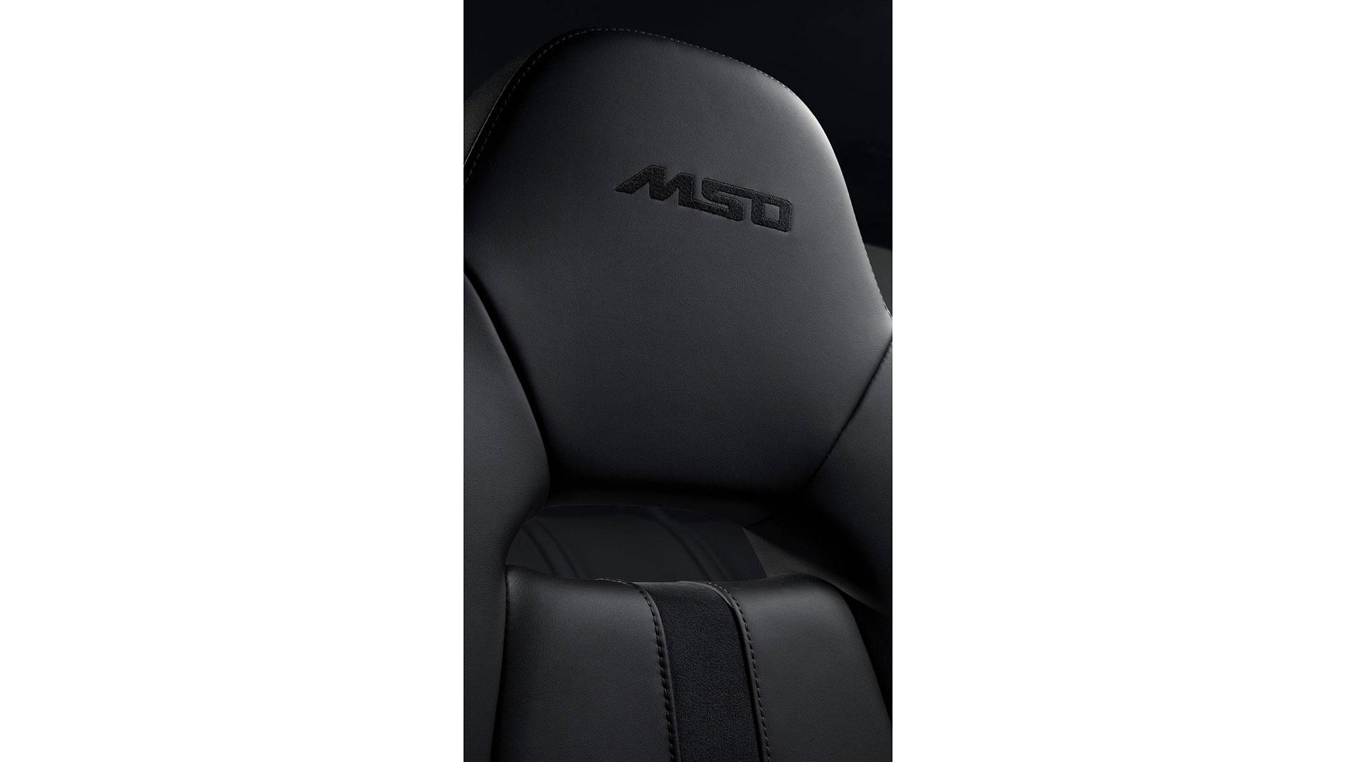 mclaren-570gt-mso-black-collection