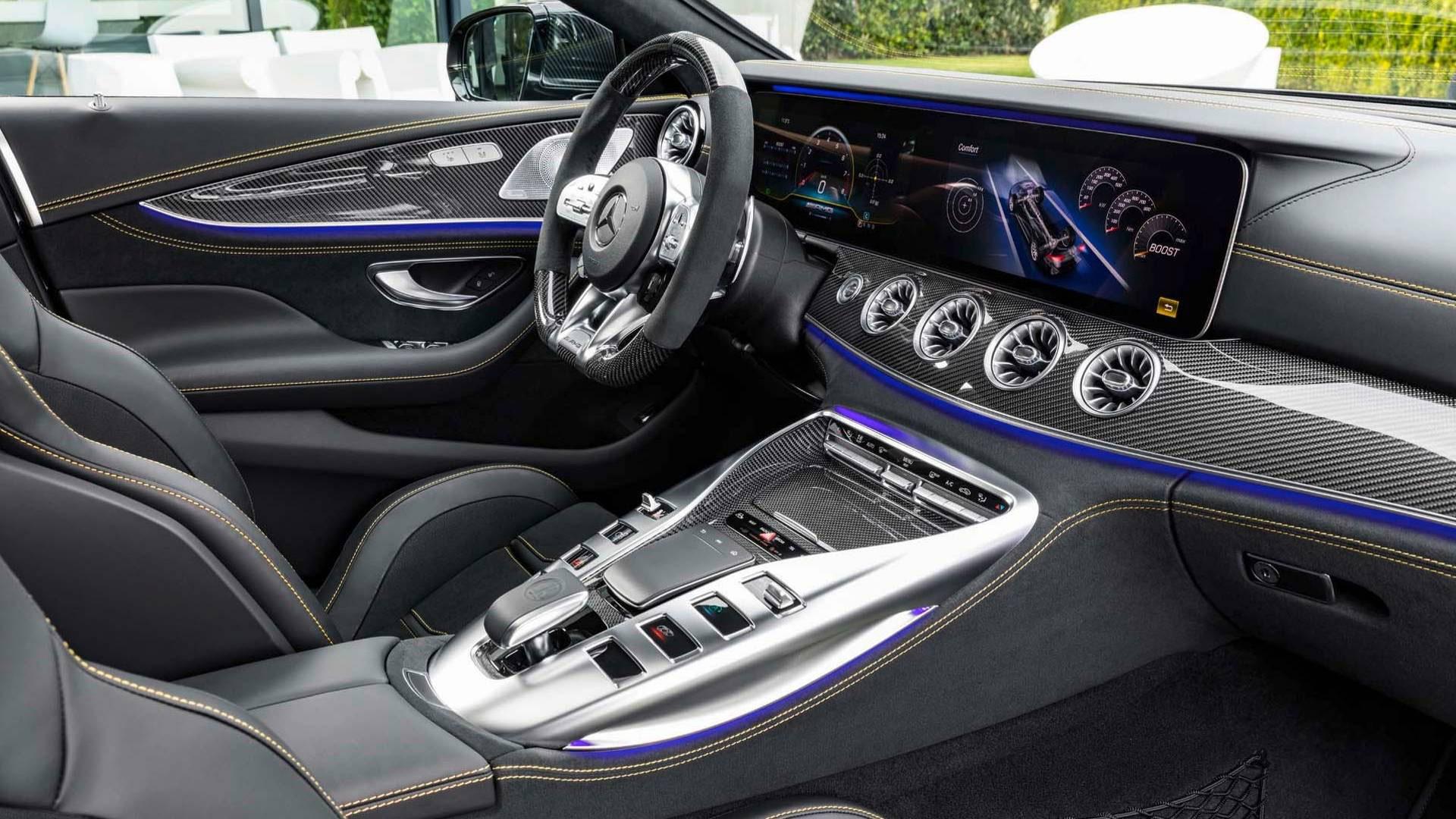 mercedes-amg-gt-4-porte-coupe
