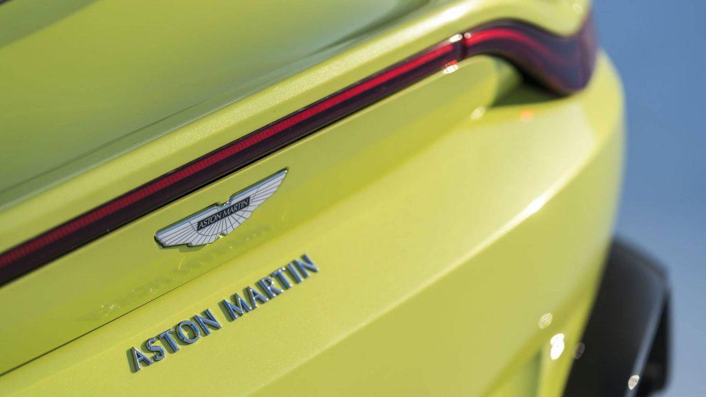 nuova-aston-martin-vantage