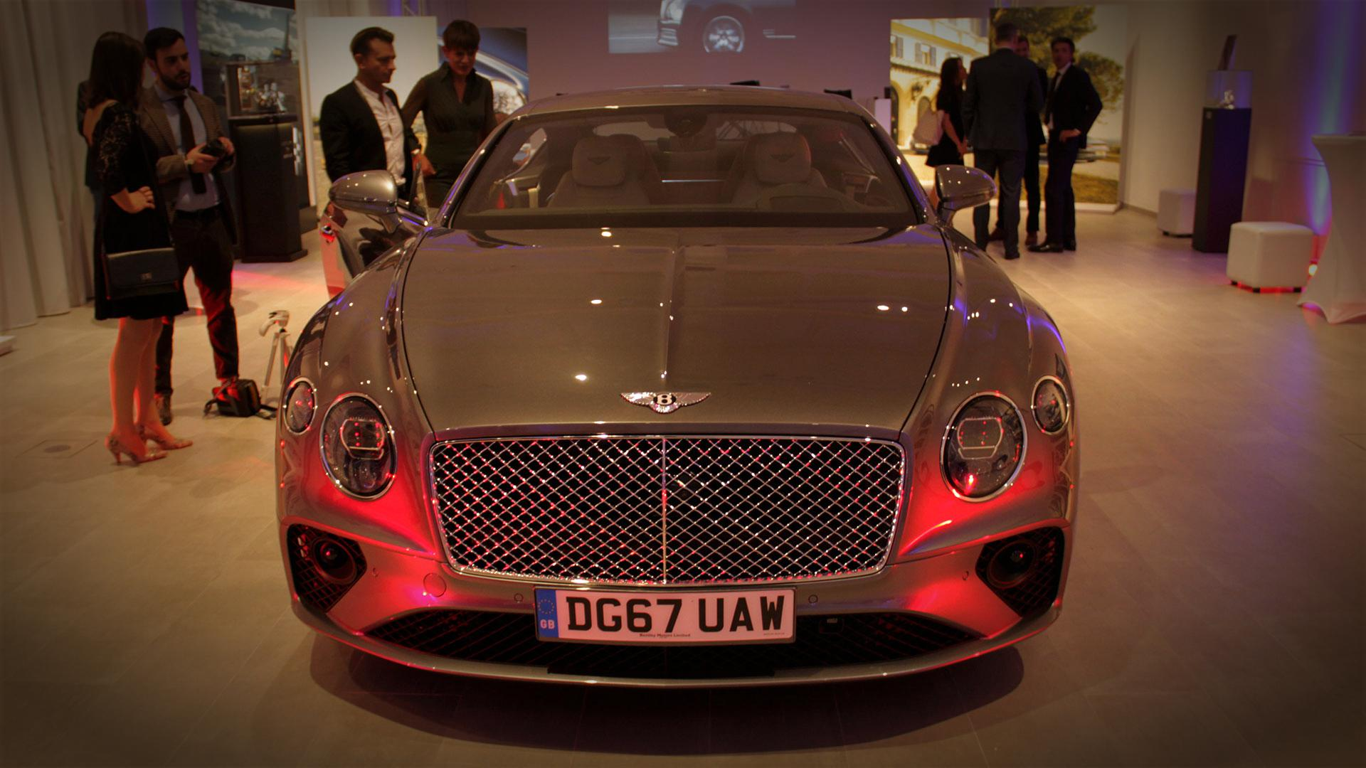 nuova-bentley-continental-gt