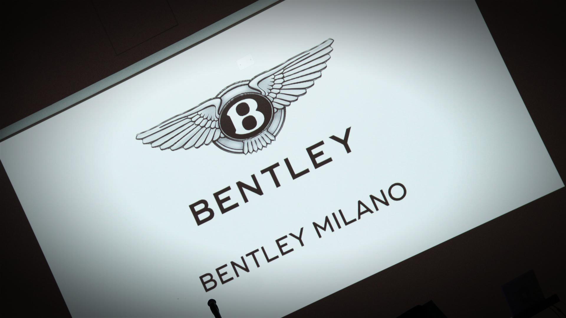 nuova-bentley-continental-gt