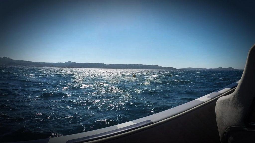 offshore-chaudron-fabrizio-giugiaro