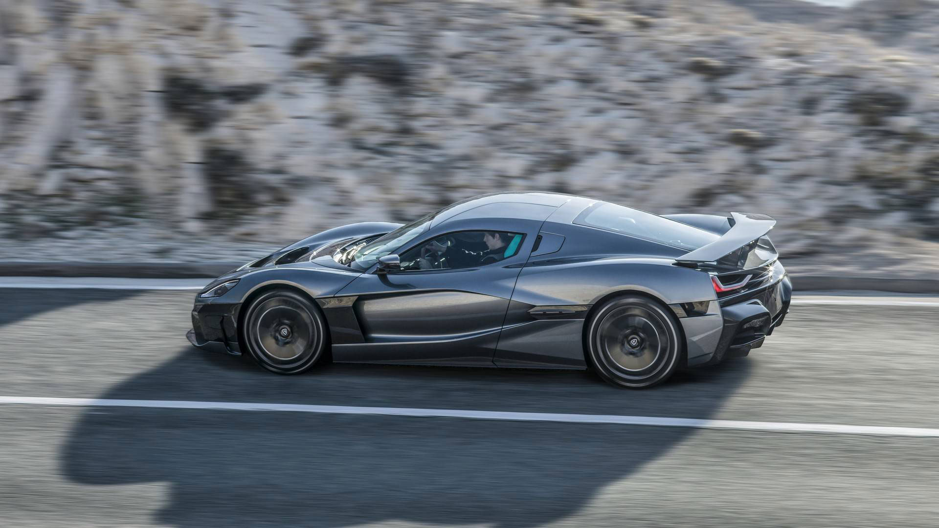 rimac-concept-two