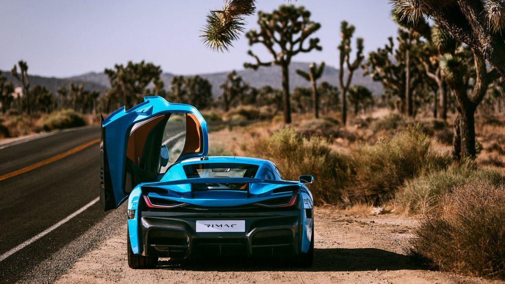 rimac-concept-two-california-edition