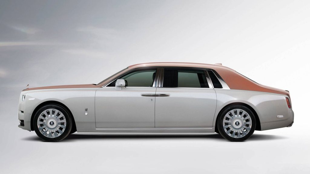 rolls-royce-phantom-whispered-muse
