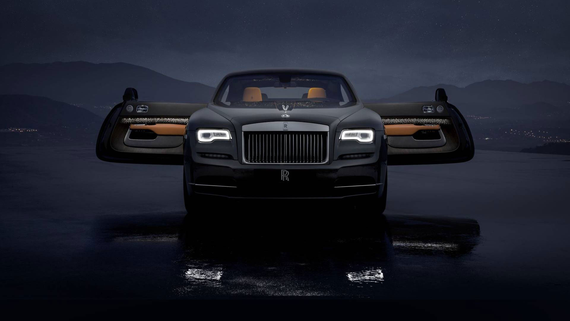 rolls-royce-wraith-luminary-collection