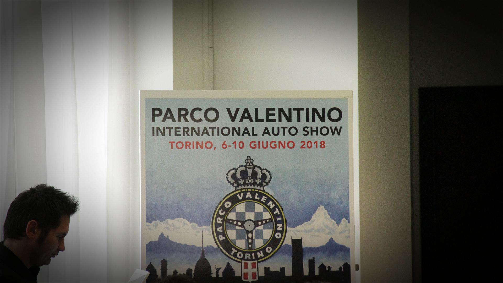 salone-auto-torino-parco-valentino-conferenza-milano