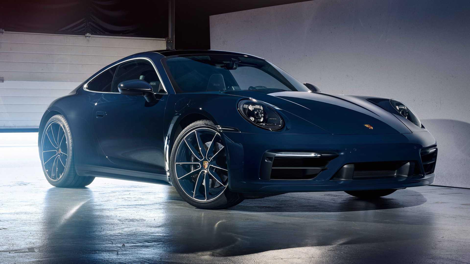 2020-porsche-911-belgian-legend-edition-1