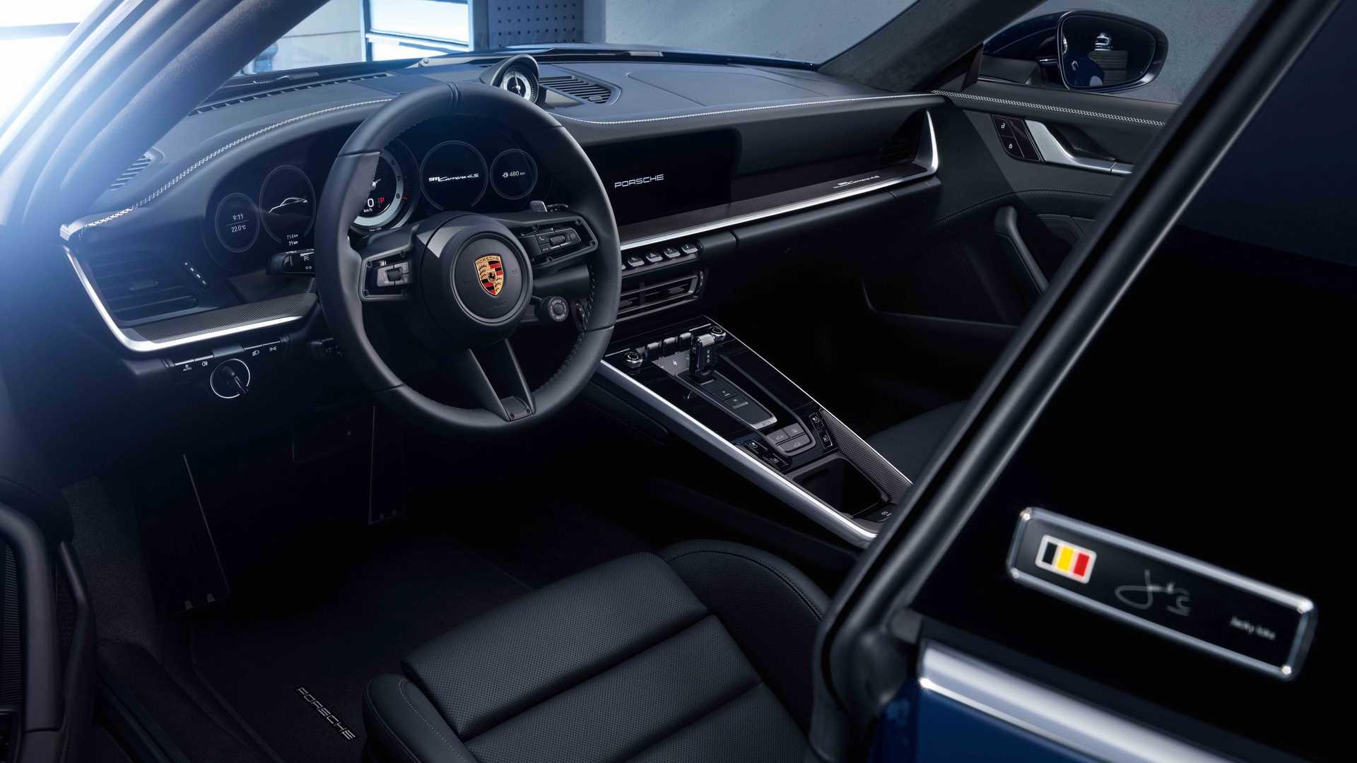 2020-porsche-911-belgian-legend-edition-10