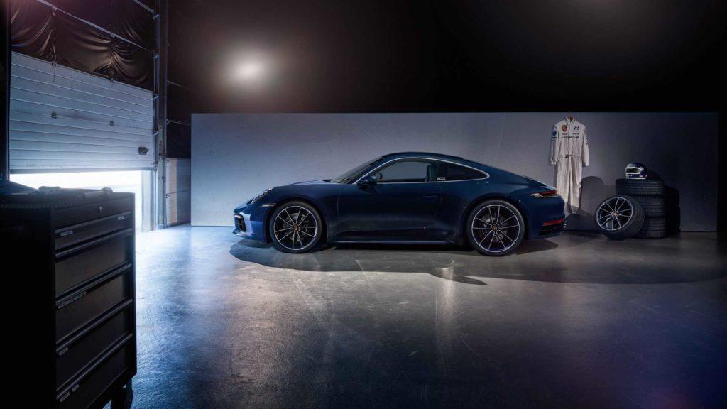2020-porsche-911-belgian-legend-edition-2