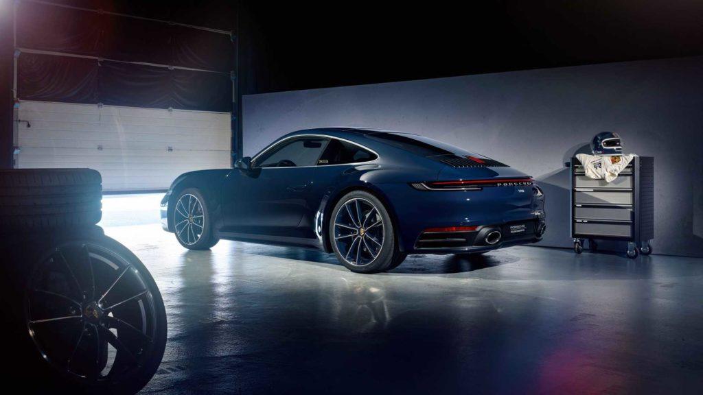 2020-porsche-911-belgian-legend-edition-3