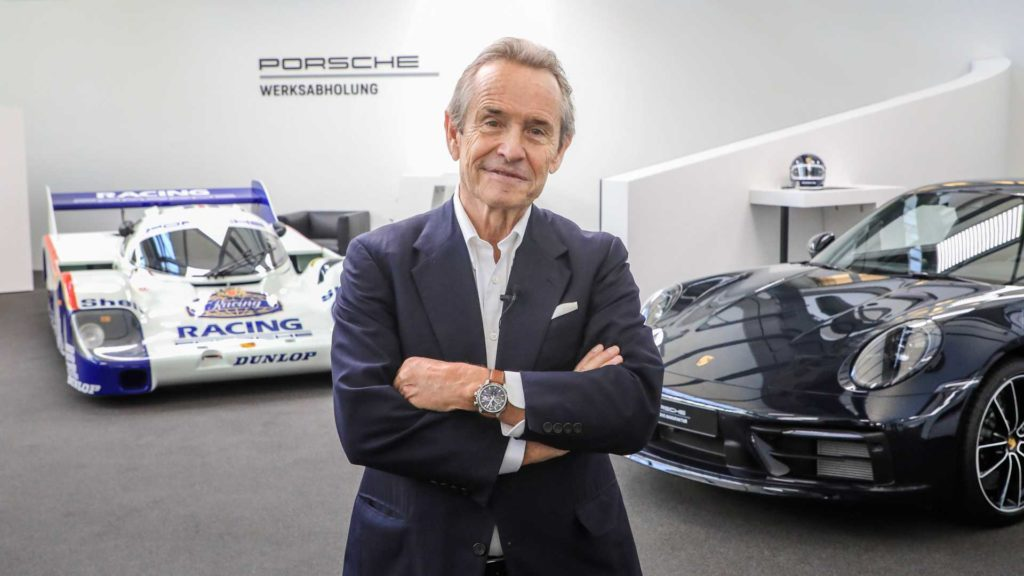 2020-porsche-911-belgian-legend-edition-5