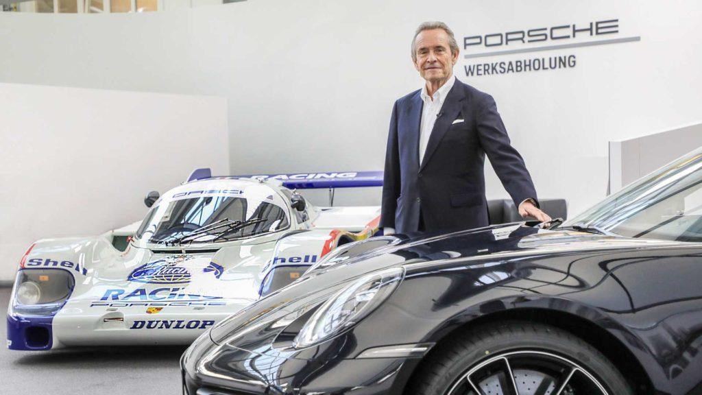 2020-porsche-911-belgian-legend-edition-6