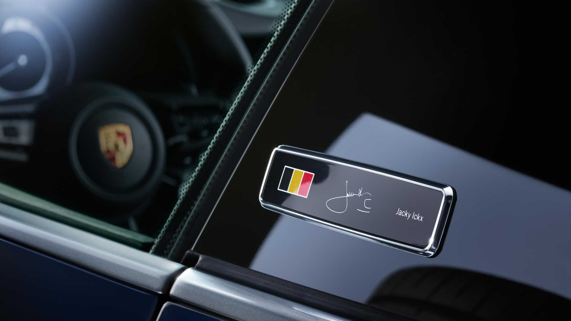 2020-porsche-911-belgian-legend-edition-9