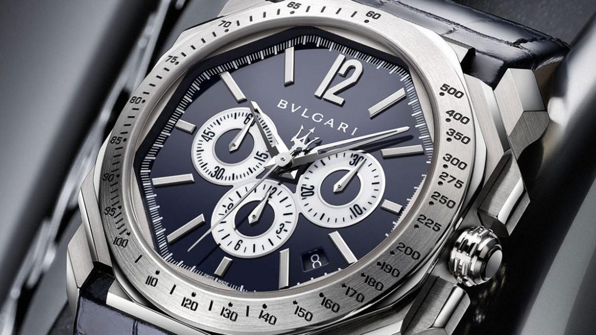 Bvlgari-Octo-Maserati-Chronograph-1-1170x600