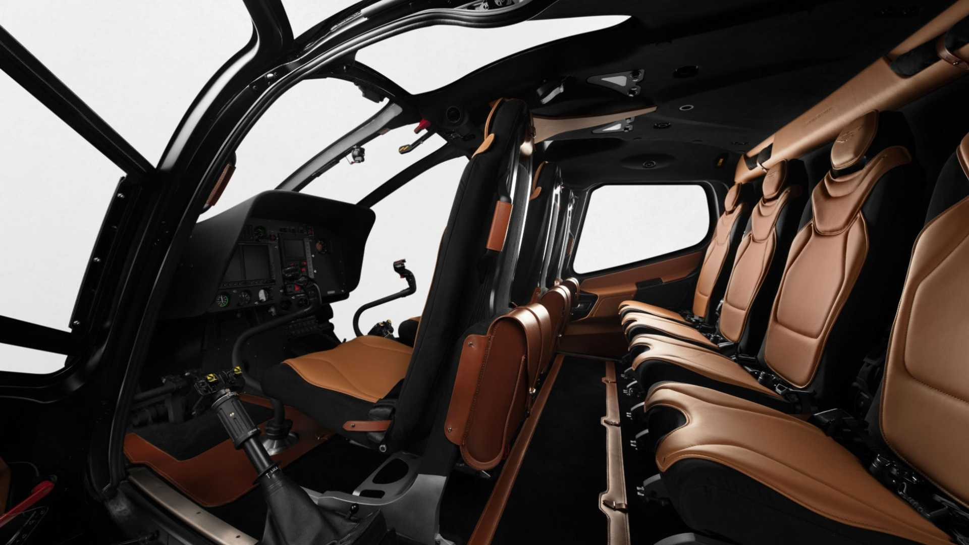 airbus-helicopters-ach130-aston-martin-db11