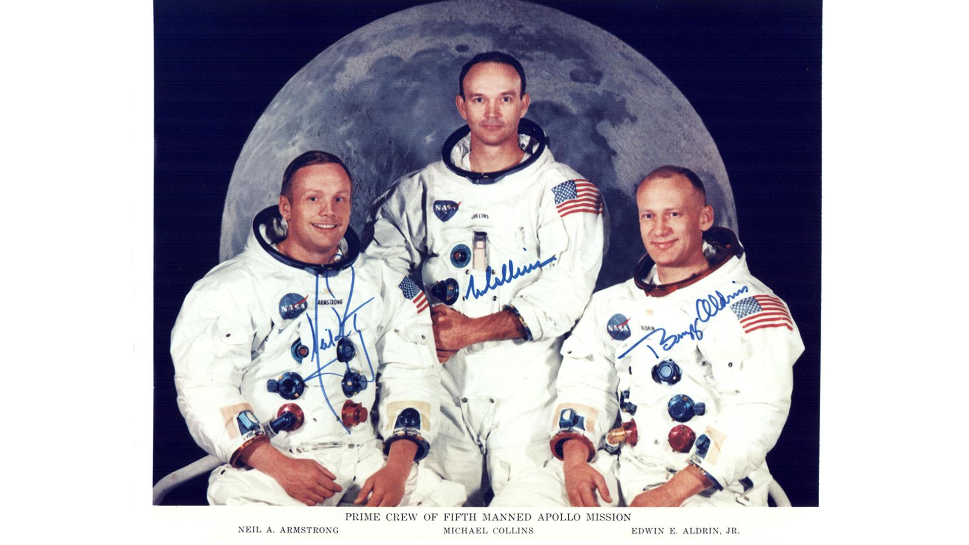 allunaggio-man-on-moon-50-anni-50-years-neil-armstrong